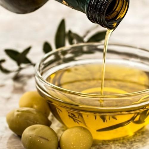 aceite de oliva zuelo clasico 500cc - flia zuccardi