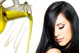 aceite de ricino para unas pestañas impactantes