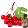 aceite de rosa mosqueta 500 ml
