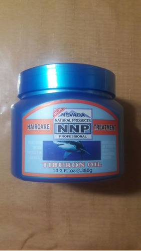 aceite de tiburon limpieza profunda verano promocion