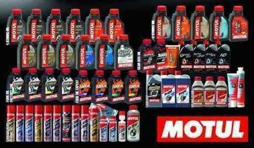 aceite diferencial motul hd 80w90