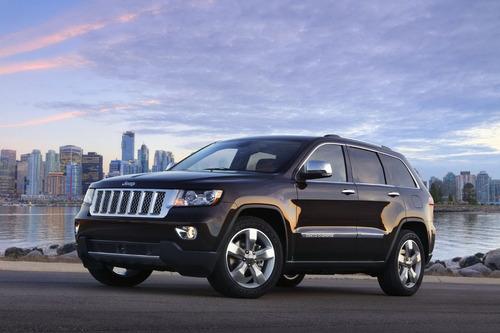 aceite dirección hidráulica jeep grand cherokee mopar sp