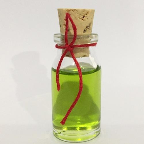 aceite esencial bergamota aromaterapia
