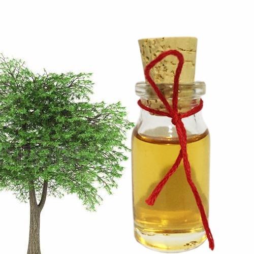 aceite esencial cedro 100% natural para aromaterapia