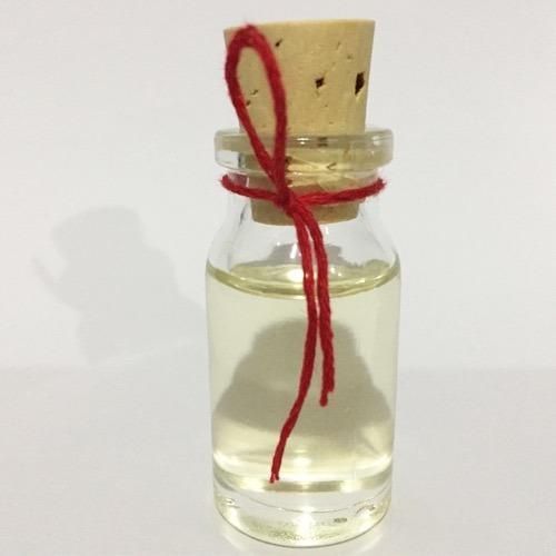 aceite esencial de citronela 100% natural - aromaterapia