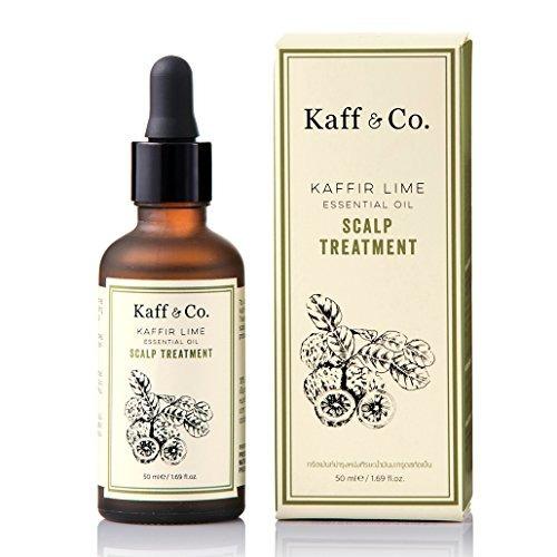 aceite esencial de lima kaffir deja en el tratamiento del c