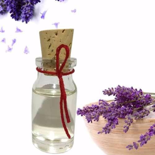 aceite esencial lavanda 100% natural para aromaterapia