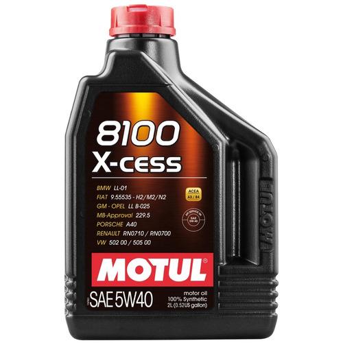aceite filtros service cambio