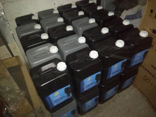 aceite fuera de borda sellado tcw3 oferta!!!!!!!