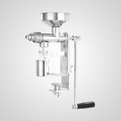 aceite hd manual aceite prensa máquina expulsor extractor