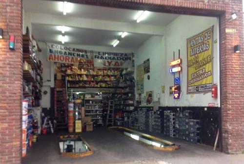 aceite hidramatic 20lts fercol caja automatica zona norte