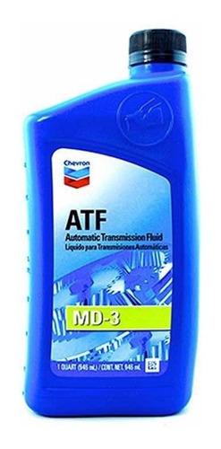 aceite hidraulico dexron 3 atf+3 dexroom 3 dexron iii