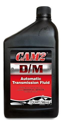 aceite hidraulico dexron iii 3 de transmision