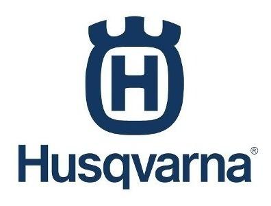 aceite husqvarna 2t ls semi sintetico 1 lt litro motoguadaña