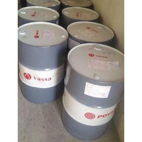 Aceite Iso 68 Mineral Para Refrigeración Tambor Vassa
