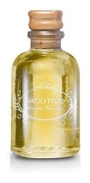 aceite love potion para relax y cariños