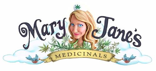 aceite medicinal de cannabis alta concentración 30ml gotas