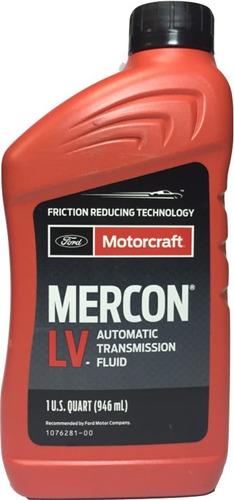 aceite mercon lv para cajas automaticas somos tienda