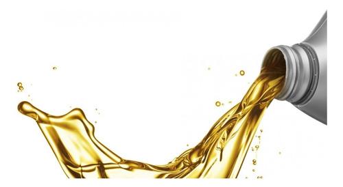 aceite mineral 20w 50  chevron supreme made in usa