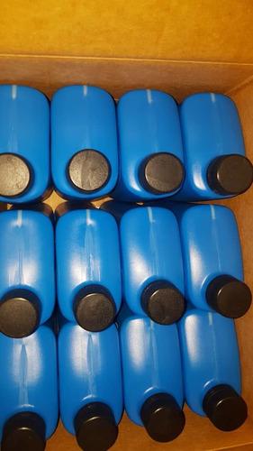 aceite mineral 20w50 chevron