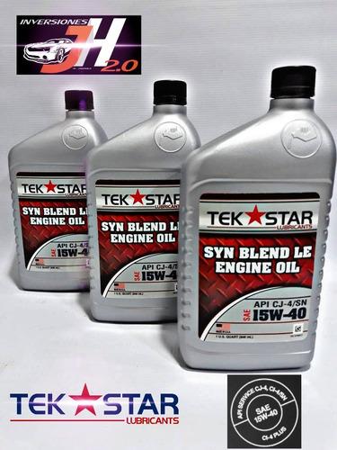 aceite mineral 20w50 chevron texaco tienda sabana grande