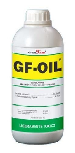 aceite mineral agrícola emulsionado