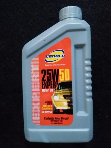 aceite mineral sellado 15w40 20w50 25w50