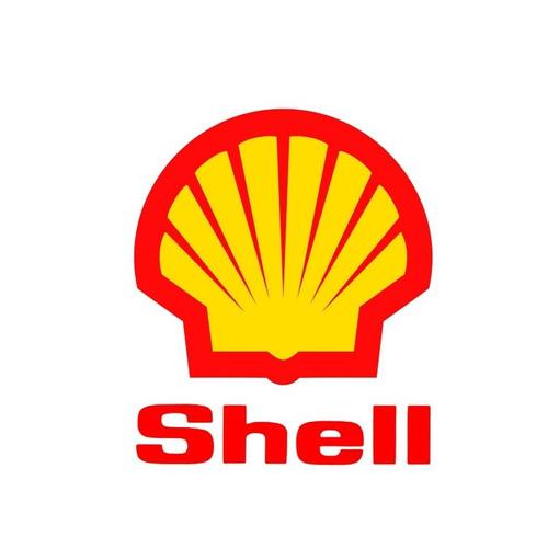 aceite mineral shell helix 15w40 original sellado