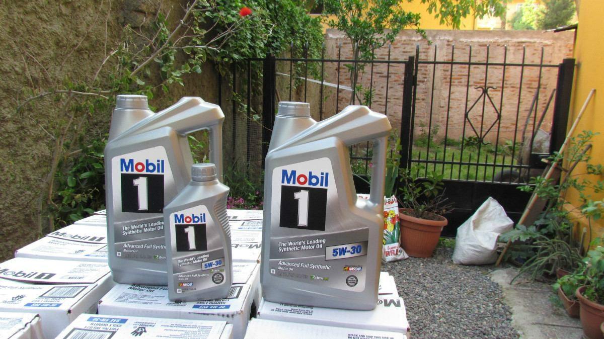 Neksiya las características la gasolina