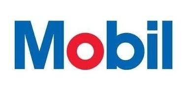 aceite mobil delvac 1 go 75w90 x3,785