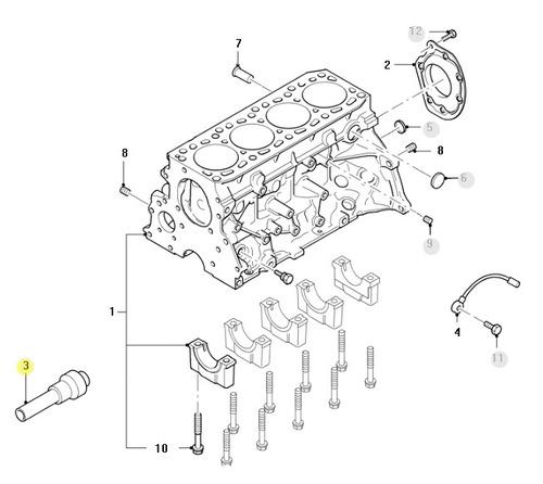 aceite motor motor