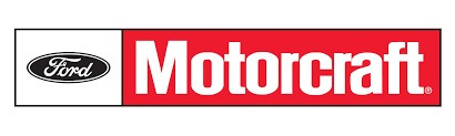 aceite motorcraft semi sintetico 5w30