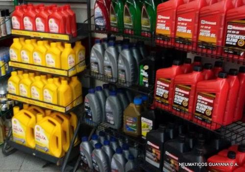 aceite motul importado tecnosintetico 10w40