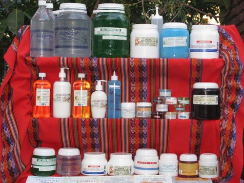 aceite neutro para masoterapia