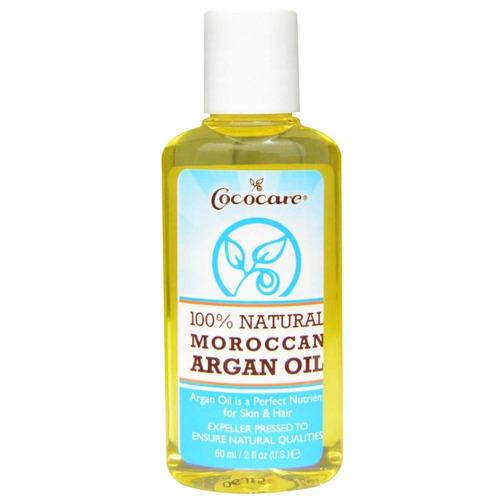aceite nutritivo  de argan 100% natural bogota 60ml