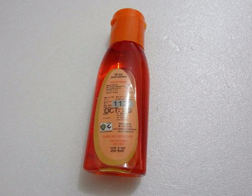 aceite original 100% saandhha aumenta tamaño pene mejor sexo