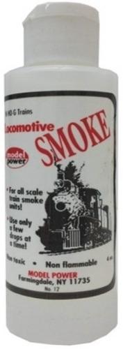 aceite p/ tren elect humo locomotora athearn bachmann lionel