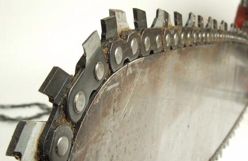 aceite para cadena motosierra electrosierra x 1 litro