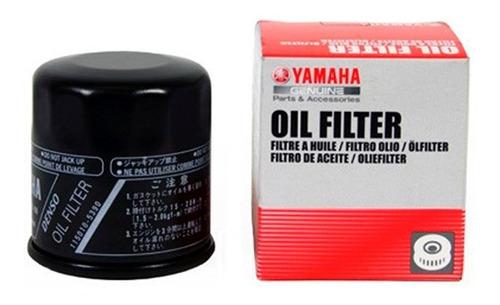 aceite para filtro