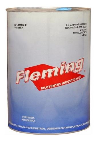 aceite para madera fleming diproel x 1lts  pintumm