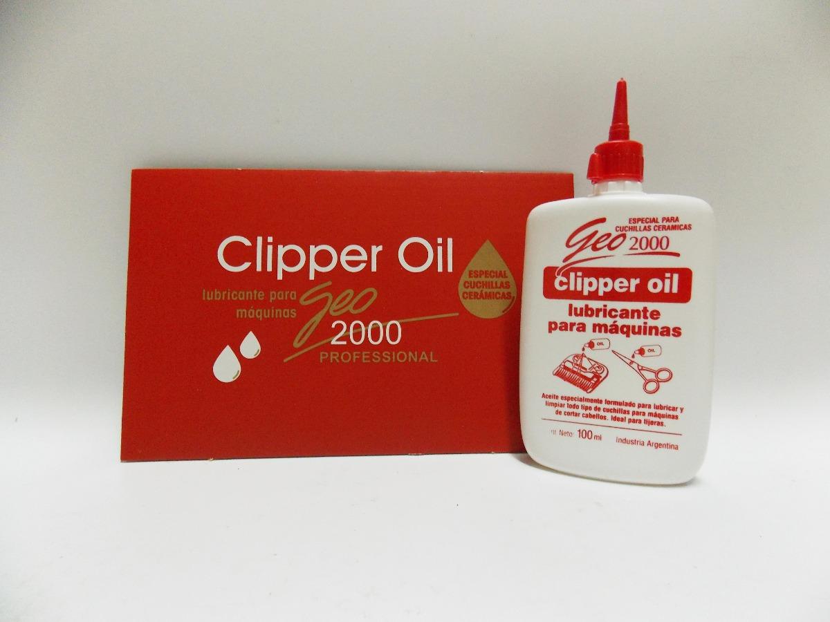 aceite para maquinas de cortar pelo cuchilla cerámica. Cargando zoom. 4ef45a0f1c72