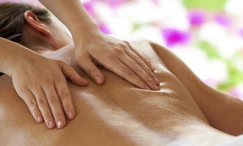 aceite para masajes neutro sin aroma 1lt envío gratis!!!