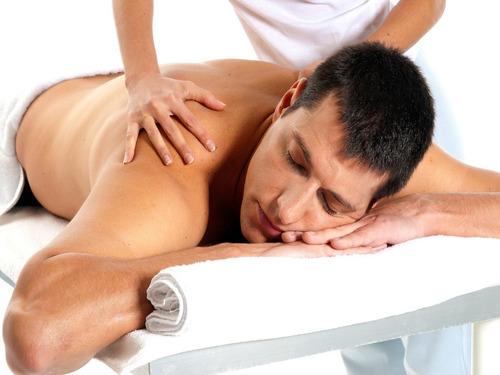 aceite para masajes relajacion con aromaterapia para cuerpo