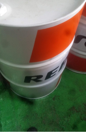 aceite repsol 25w-50 para motores diésel
