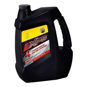 Aceite Seadoo 4 Tiempos X Galon