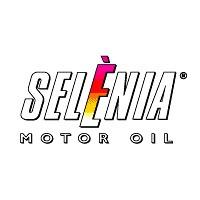 aceite selenia k 15w40 x 1lt - semisintetico