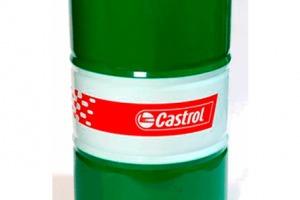 aceite semisintetico y mineral 15w40