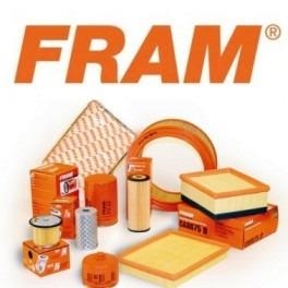 aceite (shell hx7 10w40) + filtros para fiat uno 1.4
