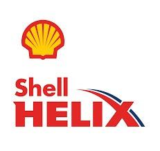 aceite (shell hx7 10w40) + filtros para focus 1.6  16v nuevo