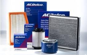 aceite (shell hx7 10w40) + filtros para ford ka 1.6